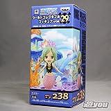 ワンピース「ワールドコレクタブルフィギュア vol.29 ケイミー」