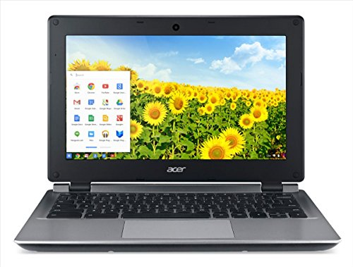 acer-chromebook-c730-c8t7-116-inch-laptop-intel-216-ghz-2-gb-ram-16-gb-ssd-chrome-os