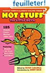 Harvey Comics Classics Library 3: Hot...
