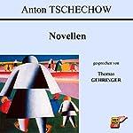 Novellen   Anton Tschechow