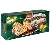 クーヘンマイスター クリスマス シュトーレン