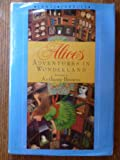 ALICE'S ADV IN WNDRLND (0394805925) by Browne, Anthony