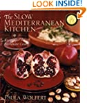 The Slow Mediterranean Kitchen: Recip...