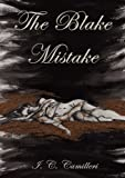 The Blake Mistake: A Crime and Suspense Thriller
