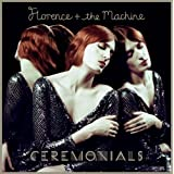 Ceremonialsby Florence + The Machine