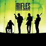 The Rifles Great Escape