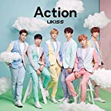 Head Up High-U-KISS