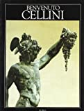 img - for Benvenuto Cellini. [English Ed.]. book / textbook / text book
