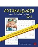 Fotokalender zum Selbstgestalten - Ka...