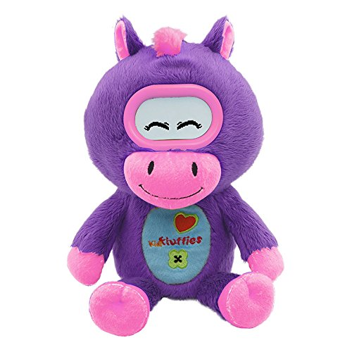 vtech-194105-kidifluffies-lucky-poney