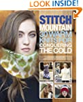 Stitch Mountain: 30 Warm Knits for Co...