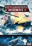 echange, troc Battlestations: Midway (Mac) [import anglais]