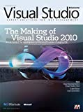 Visual Studio Magazine