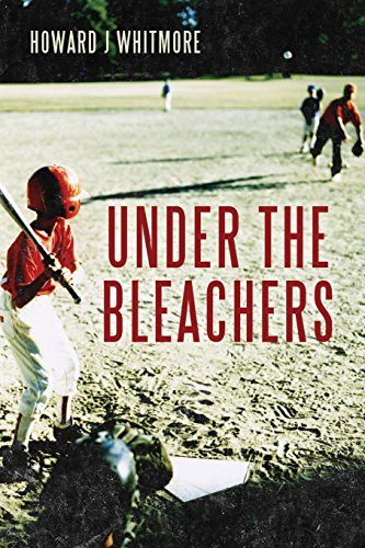 Under the Bleachers