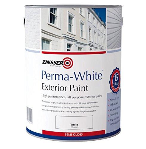 zinsser-perma-white-exterior-semi-gloss-25-litres