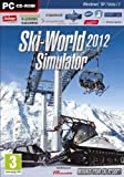 Ski World 2012 (PC CD)
