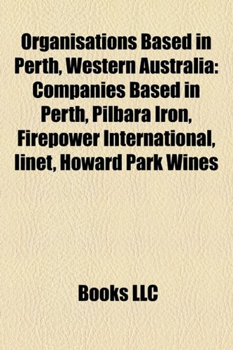 organisations-based-in-perth-western-australia-companies-based-in-perth-pilbara-iron-firepower-inter