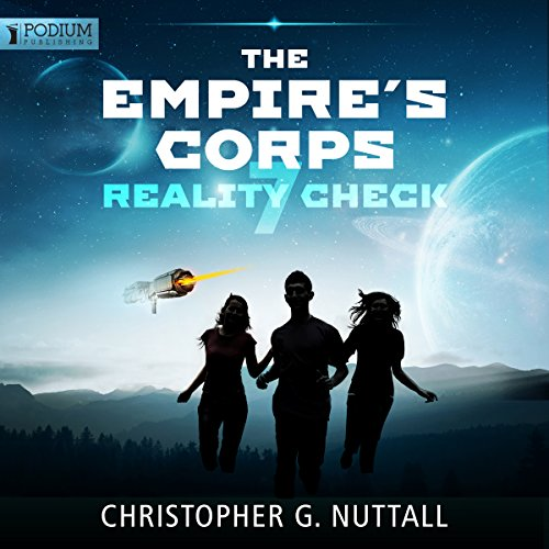 reality-check-the-empires-corps-book-7