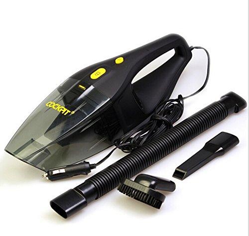 Au nom d un aspirateur portable nettoyant super voiture ck - Aspirateur portable pour voiture ...