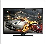 Genus-G2212L-DLX-22-Inch-Full-HD-LED-TV