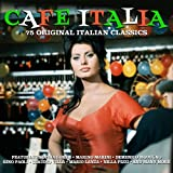 Cafe Italia