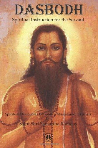 Dasbodh - Spiritual Instruction for the Servant