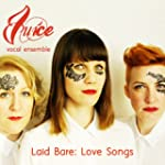 Laid Bare: Love Songs