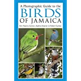 Photographic Guide to the Birds of Jamaicapar Ann Haynes-Sutton