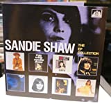 Sandie Shaw Ep Collection