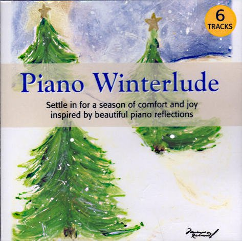 Various Artists - Winterlude - Zortam Music