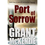 Port of Sorrowby Grant McKenzie