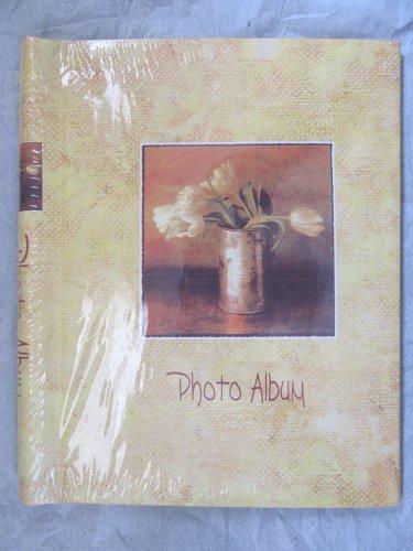 Special Moments Photo Album - 1