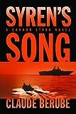 Syren's Song: A Connor Stark Novel