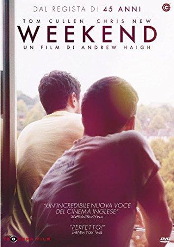 Weekend (DVD)