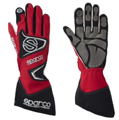 sparco-s0025610rs-tide-k-guantes