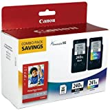 by Canon  (505)  Buy new:  $49.99  $41.20  74 used & new from $40.99