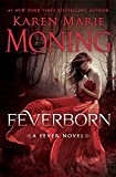 img - for Feverborn: A Fever Novel book / textbook / text book