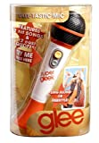 Radica Girl Tech Glee Microphone