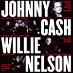 VH1 Storytellers: Johnny Cash & Willi...