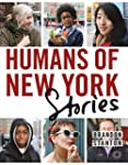 Humans Of New York. The Stories