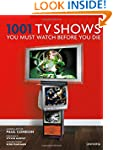 1001 TV Shows You Must Watch Before Y...