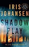 Shadow Play (Eve Duncan Series)