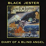 Diary of a Blind By Black Jester (2003-03-04)