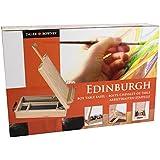 Daler Rowney Edinburgh Table Easel