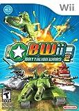 echange, troc Battalion Wars 2 / Game