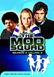 The Mod Squad Season 3 Volume Two