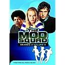 The Mod Squad Season 3 Volume Two