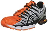 ASICS Men's Gel Kinsei 4 Trainer