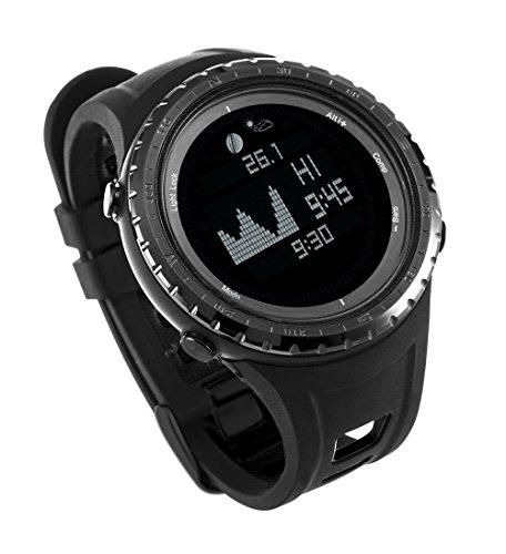 emperador-de-gadgetsr-mejor-uk-digital-pesca-deportiva-reloj-con-marea-funciones-de-altimetro-y-baro