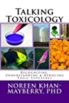 Talking Toxicology